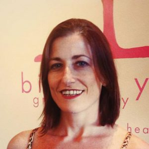 British kundalini yoga festival Martha Antero