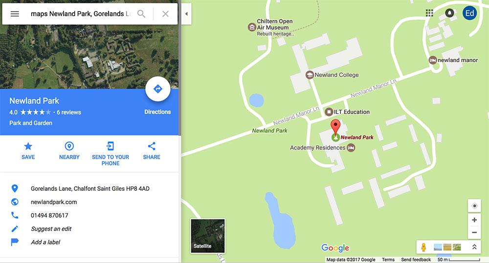 british-kundalini-yoga-festival-newland-park-saint-giles