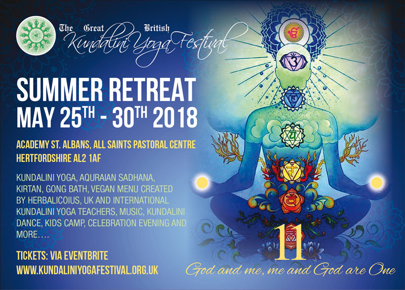 kundalini retreat 2018-flyer