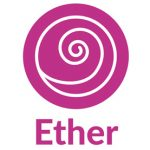 british kundalini yoga festival Sunday theme ether