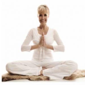 british kundalini yoga festival Catherine Page