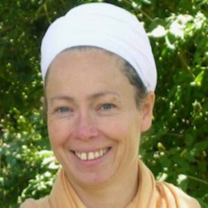 british kundalini yoga festival Ishwara