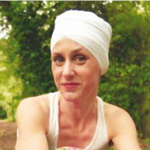british kundalini yoga festival Kiranjot