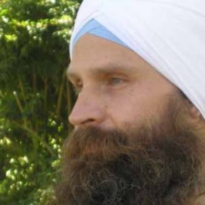 british kundalini yoga festival Kirpal Singh