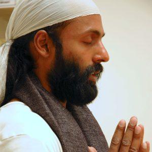 Sivaroshan Sahathevan
