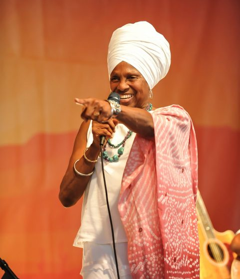 (Friday 3.30pm) See the Unseen and Know the Unknown with Krishna Kaur